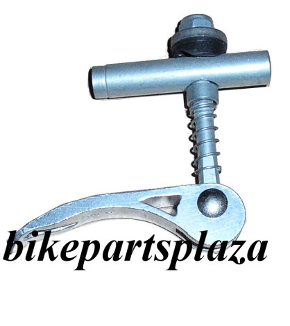 43cc SQ-04B GAS SCOOTER FORK SCREW (PAIR)